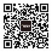 IPCOM微(wei)信公眾號